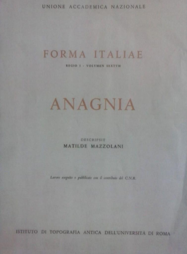 anagnia