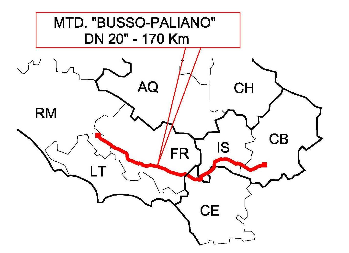 busso-paliano