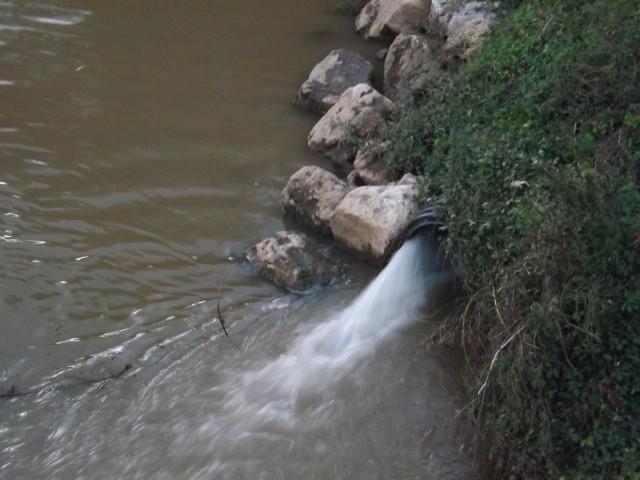 fiume_sacco_studi_scientifici_inquinamento
