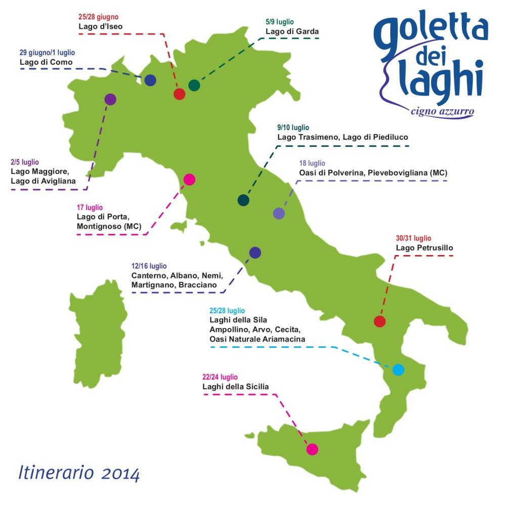 goletta_laghi_2014