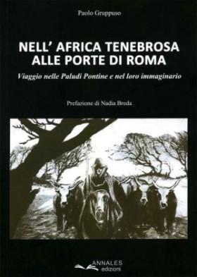 africa_tenebrosa_paludi_pontine