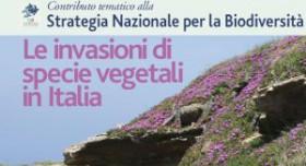 invasioni_vegetali_italia