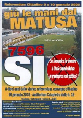matusa_frosinone