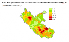 gas_radon_lazio