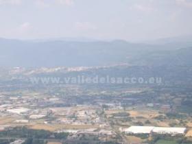 anagni_valledelsacco
