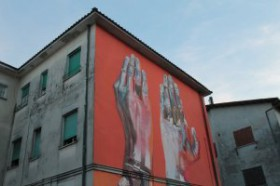 street_art_valle_del_sacco