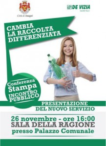 anagni_nuova_raccolta_differenziata
