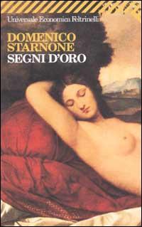 segni_doro_starnone_colleferro