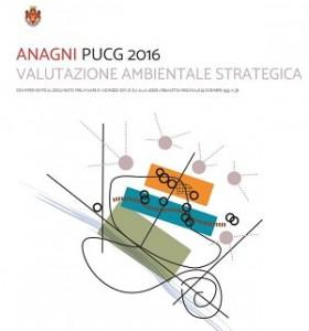 pucg_anagni