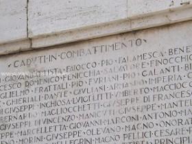 armandogiuliani_monumento_caduti_anagni